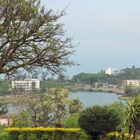 View_from__other_side_of_lake