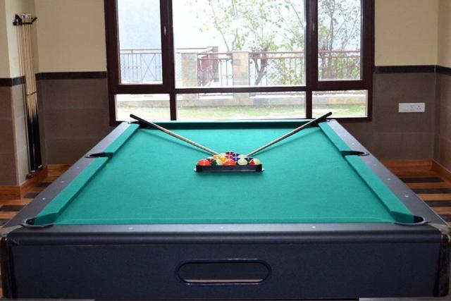 manla-homes-resort-shimla-play-zone-65041763636fs