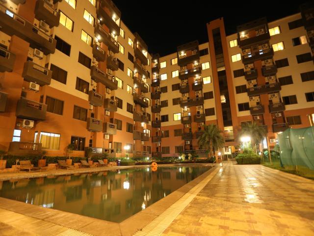 Hotel Krishna International, Vrindavan  Room rates, Reviews