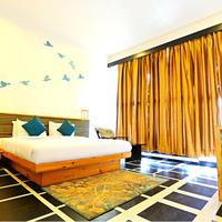 Suites_-_Country_View_(2)