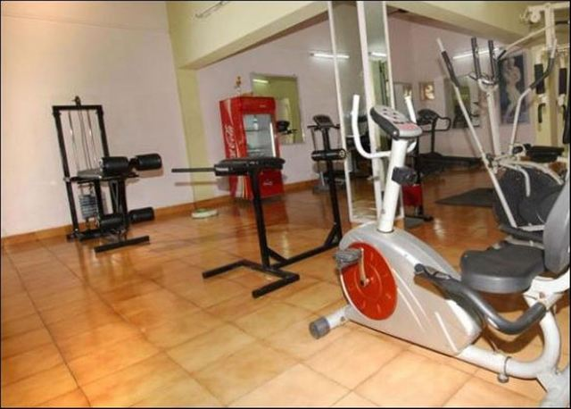 manas_lifestyle_gym