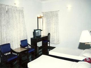 Executive_Room