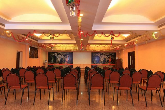 Edassery Mansion Kochi Use Coupon Code Gt Gt Festive