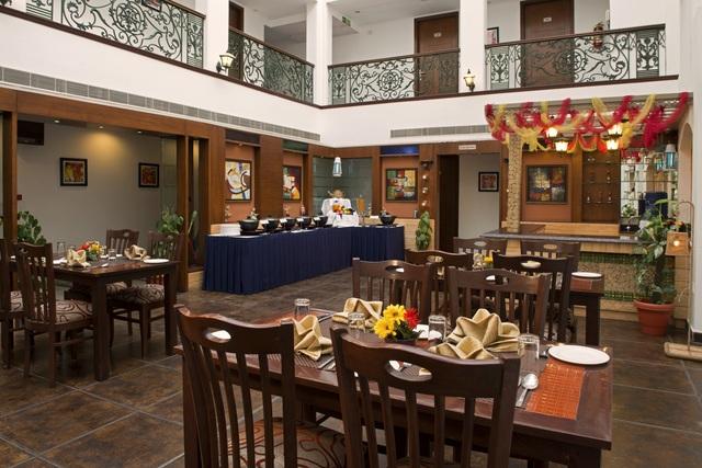 Anila_Al_Day_Dining_Restaurant
