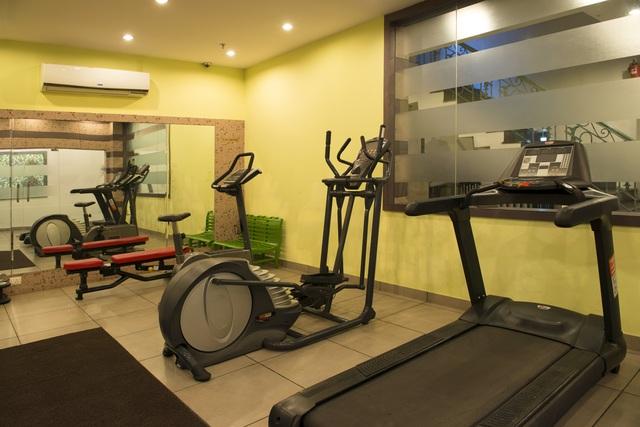 Anila_Fitness_Centre