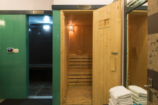 Anila_Steam_and_Sauna