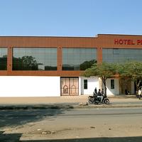 Hotel_Prince_Bhuj_2.jpg