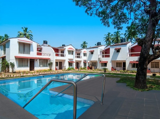 20-villas-in-goa