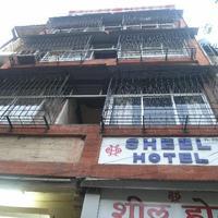sheel-hotel
