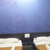 Four_bed_Non_Ac_(2)