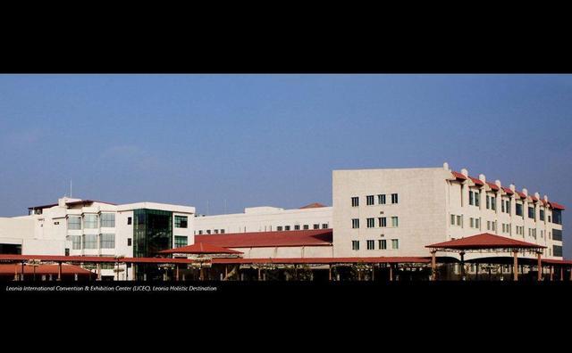 LICEC_Building_Leonia_Holistic_Destination