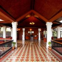 Lagoon_Bay_Lobby_Leonia_Holistic_Destination