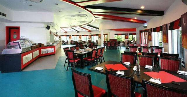 leo-biz-at-leonia-hyderabad-restaurant-2-61128619777fs