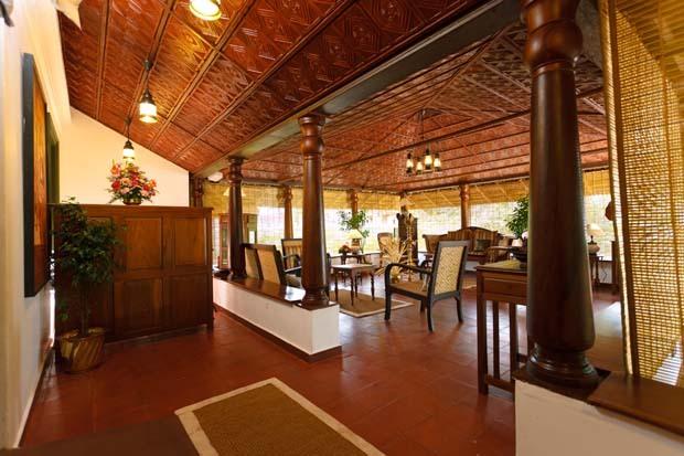 info_palakkadheritagehotels.com