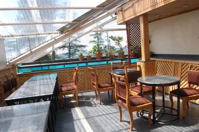 hotel-rajat-regency-shimla-dsc_1003-87059682900-jpeg-fs