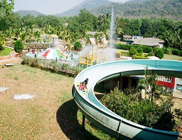Panoramic_Guestroom; Panoramic_Cottage_5; Panoramic_Suite;  Panoramic_Suite_Room; Panoramic_Resort_Karnala; PRK1; PRK2; PRK3; PRK4 ...