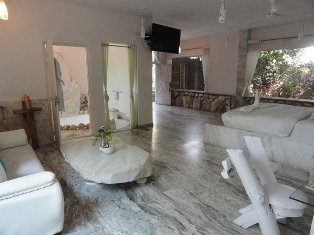 Lohagarh Fort Resort And Spa  Jaipur  Use Coupon Code