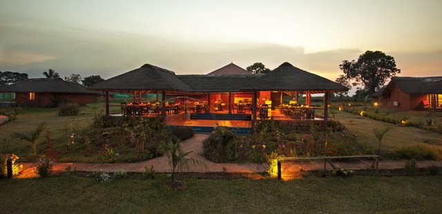 Best Places to Stay in Kabini