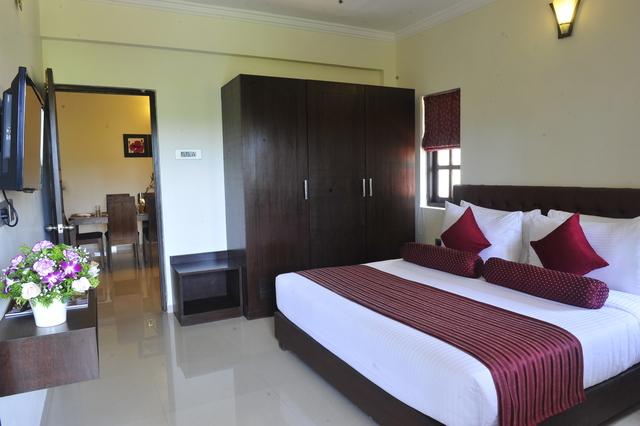 Kingsize_Bed_Room