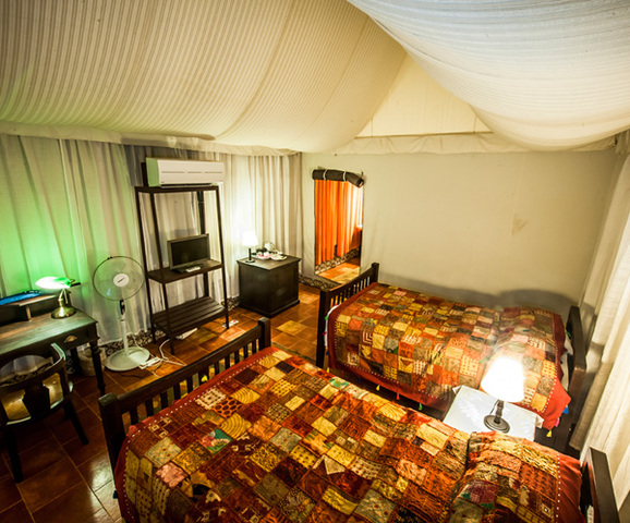 swiss_tent_inside