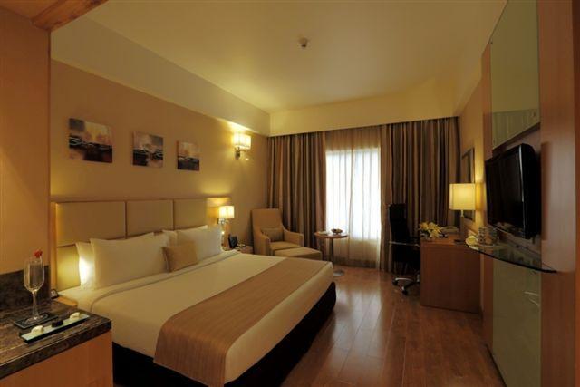 Club_Room