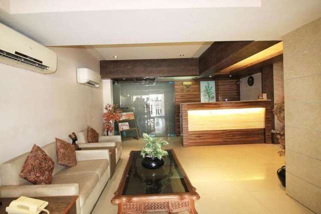 hotel-eden-ahmedabad-1484298432201jpg-112874277894-jpeg-fs