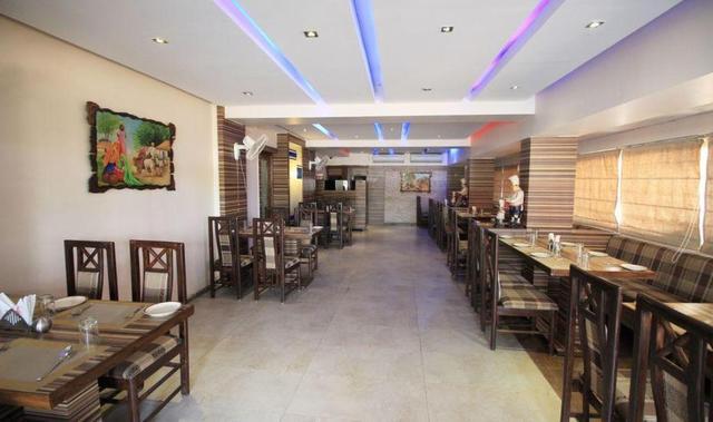 hotel-eden-ahmedabad-restaurant-54066695545fs
