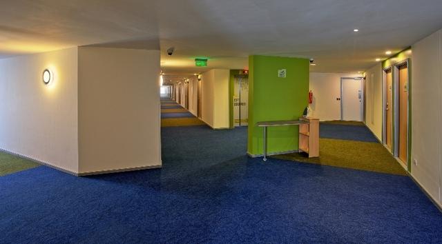 Guest_floor_Hotel_Formule1_Pune_Pimpri_Cafe_F1_pic_1