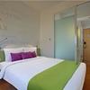 Guest_room_Hotel_Formule1_Pune_Pimpri_1