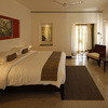 Bed_Room_(3)