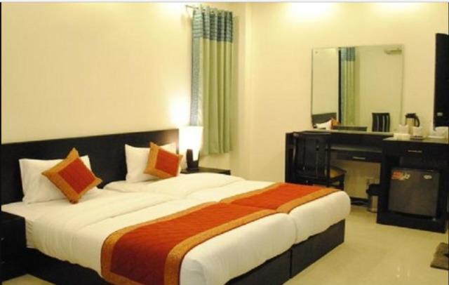 hotel_swathi_room_1