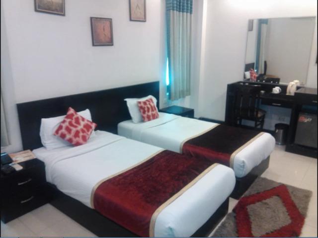 hotel_swathi_room_3