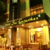 hotel_image_1345777779