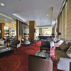 Radisson_Blu_Jaipur_bar_(2)