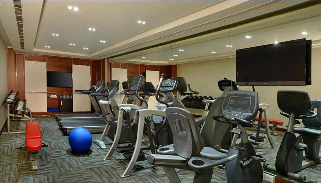 gym_jaipur