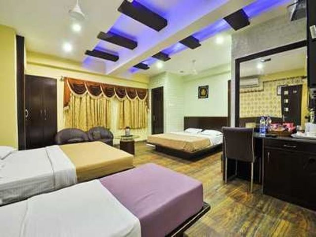 resorts_1377789080.580320130829204120