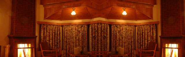 Aksa Resort Pahalgam Room Rates Reviews Amp Deals
