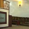 Hotel_The_Grand_Pritam_1.jpg