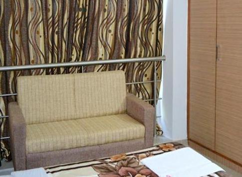 Hotel_The_Grand_Pritam_5.jpg