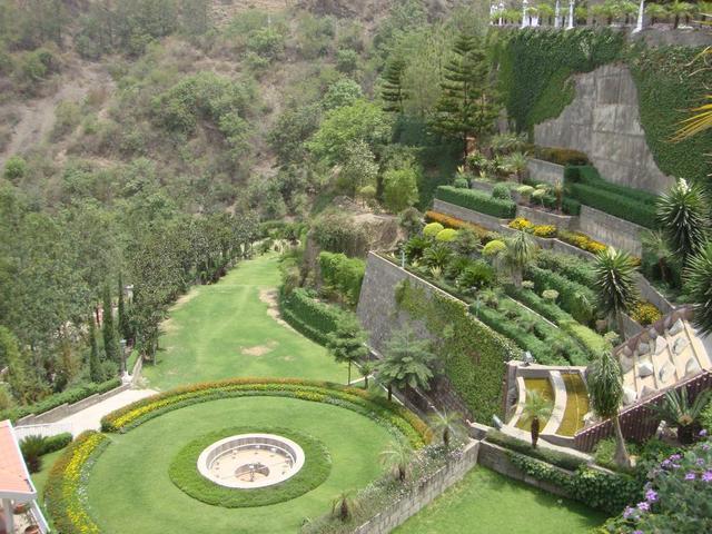 Club Mahindra Kandaghat Shimla Use Coupon Code Gt Gt Festive