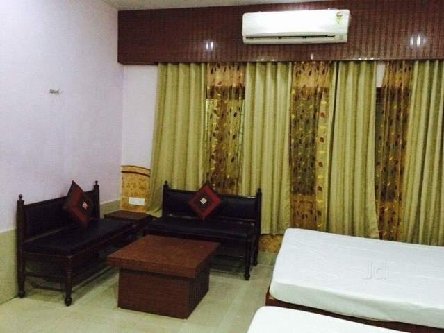 hotel-basera-main-road-ranchi-hotels-266d27p