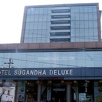 sugandha