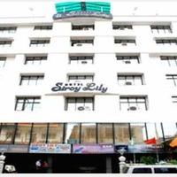 hotel_siroy
