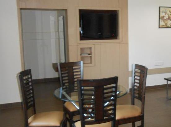 Hotel_Siroy_Classic_Guwahati_6.jpg