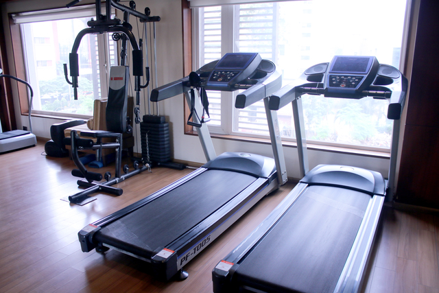 MO_Fit_Gym_(1)