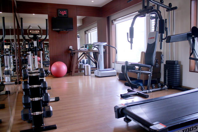 MO_Fit_Gym_(2)