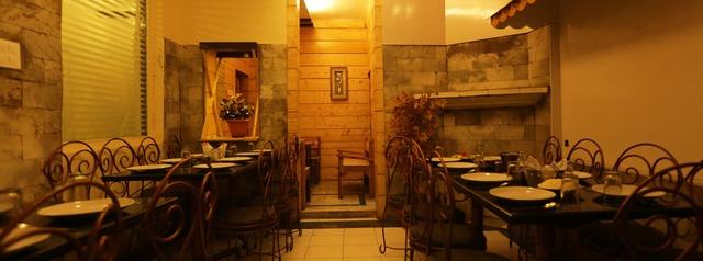 Hotel_Ganga_-_Shimla_(6)