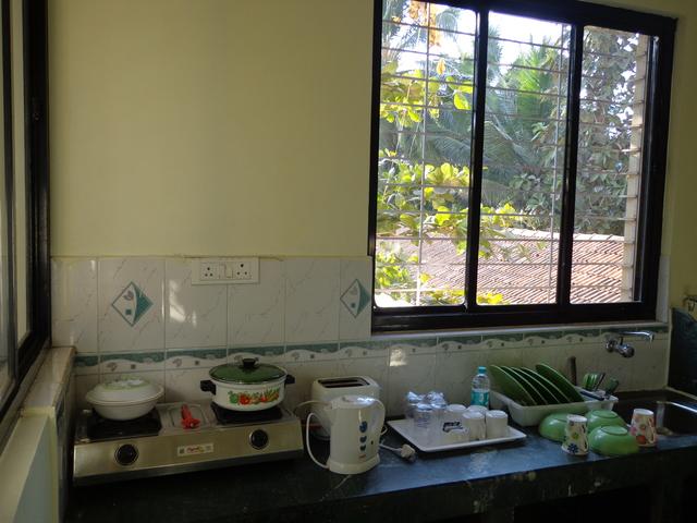 2.Kitchen_room
