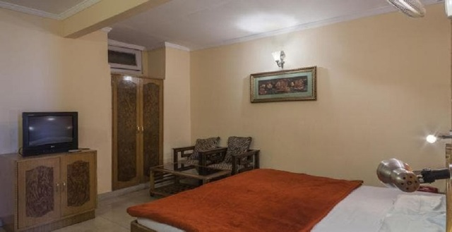 hotel-rock-sea-shimla-hotel-rock-sea-super-deluxe-room-1_room_jpg-shimla-112287586354-jpeg-fs