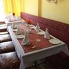 11-1st-Floor-Restaurant-part-view-906x604